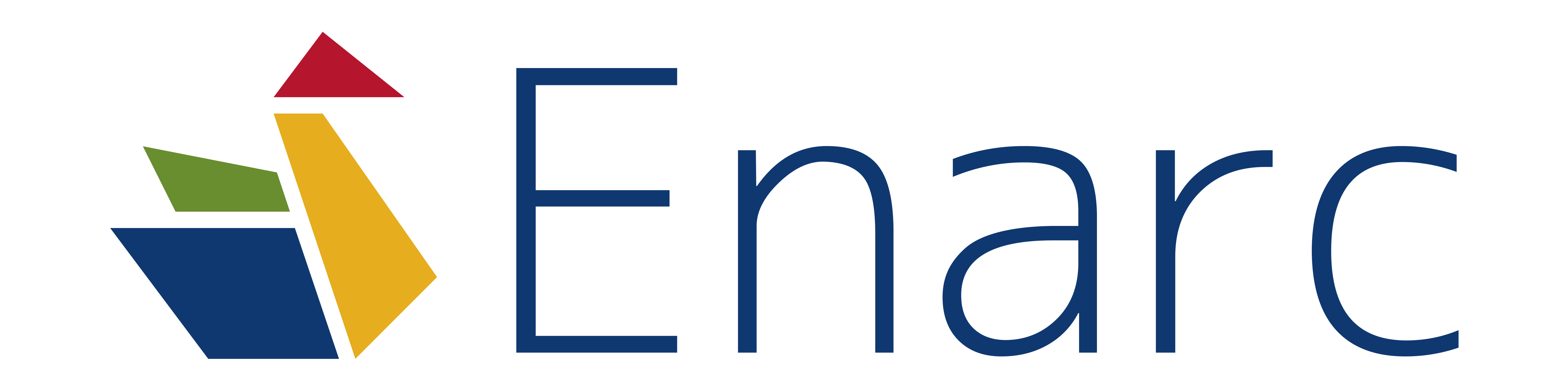 Enarc株式会社